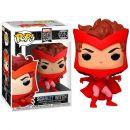 Фигурка Funco POP! Marvel 80 Years: Scarlet Witch