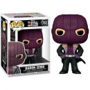 Фигурка Funco POP! Marvel. The Falcon and The Winter Soldier: Baron Zemo
