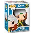 Фигурка Funco POP! X-men: Rogue