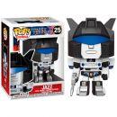 Фигурка Funko POP! Retro Toys. Transformers: Jazz