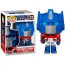 Фигурка Funko POP! Retro Toys. Transformers: Optimus Prime