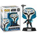 Фигурка Funko POP! Star Wars: Bo-Katan Kryze