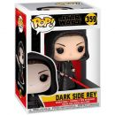 Фигурка Funko POP! Star Wars: Dark Side Rey