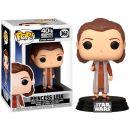Фигурка Funko POP! Star Wars. Empire Strikes Back: Princess Leia