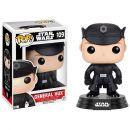 Фигурка Funko POP! Star Wars: General Hux
