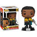 Фигурка Funko POP! Star Wars: Lando Calrissian