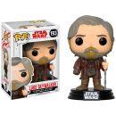 Фигурка Funko POP! Star Wars: Luke Skywalker
