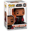 Фигурка Funko POP! Star Wars: Moff Gideon