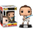 Фигурка Funko POP! Star Wars: Rey