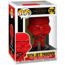 Фигурка Funko POP! Star Wars: Sith Jet Troper