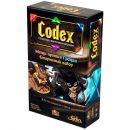 Codex: Стартовый набор