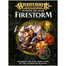 Age of Sigmar: Season of War. Firestorm