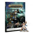 Первые шаги в Warhammer: Age Of Sigmar
