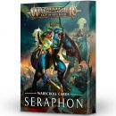 Warscrolls: Seraphon