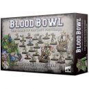 Blood Bowl: Crud Creek Nosepickers Team