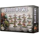 Blood Bowl: The Underworld Creepers