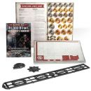 Blood Bowl: Head Coach's Rules and Accessories Pack