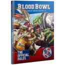 Blood Bowl Rulebook