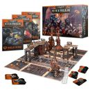 Warhammer 40,000: Kill Team Starter Set (2019)