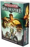 Warhammer Underworlds Shadespire (rus)