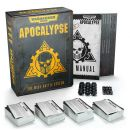 Warhammer 40,000: Apocalypse [Предзаказ]