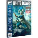 White Dwarf April 2021