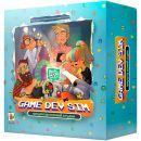 Game Dev Sim