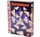Triominos (дорожная версия)