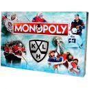 Монополия КХЛ (2020)