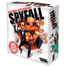 Находка для шпиона / Spyfall