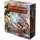 Pathfinder. Карточная игра. Возвращение Рунных Властителей. Стартовый набор