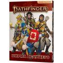 Pathfinder. Настольная ролевая игра. Вторая редакция. Ширма ведущего