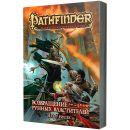 Pathfinder. Настольная ролевая игра. Возвращение Рунных Властителей. Набор фишек