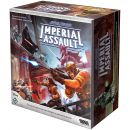 Star Wars: Imperial Assault - Базовый набор