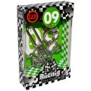 Мини-головоломка Racing Wire Puzzles 9