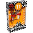Мини-головоломка Racing Wire Puzzles 11