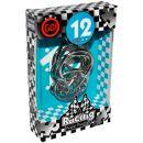Мини-головоломка Racing Wire Puzzles 12