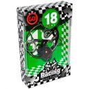 Мини-головоломка Racing Wire Puzzles 18