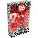 Мини-головоломка Racing Wire Puzzles 26