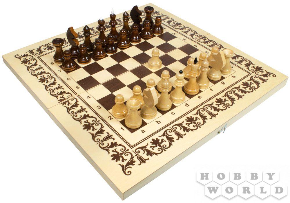 Играть карты шашки людей играть карта