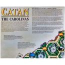 Catan Geographies: The Carolinas (6 pack)