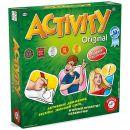 Activity 3 (2020)