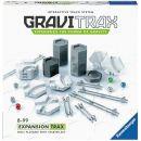 Конструктор GraviTrax: Трассы