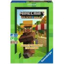 Minecraft: Builders and Biomes. Farmer's Market Expancion