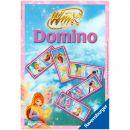 Domino Winx
