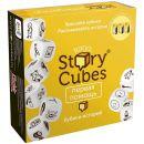 Кубики Историй: Первая помощь