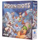 Moon-Bots (Луноботы)