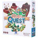 """Slide Quest (""""Путь рыцаря"""")"""