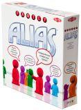 Alias Family (ALIAS Скажи иначе :  Для всей семьи)