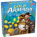 Золотая армада